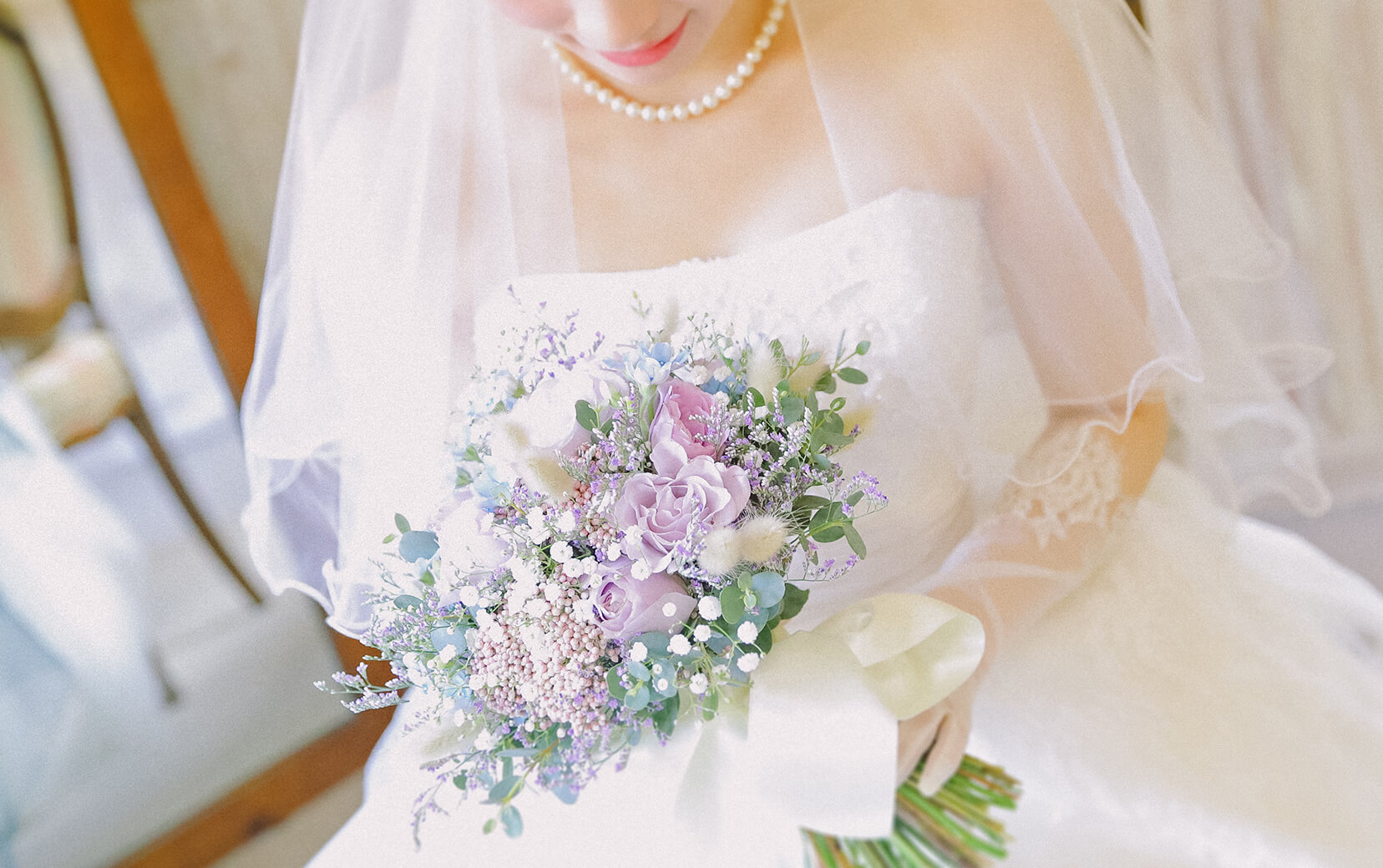 【フォト婚相談会】今だからこそ写真で残す結婚式